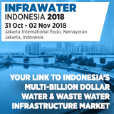 Infrawater 160x160 globalwater