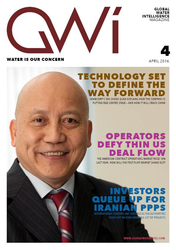 Apr 16 cover