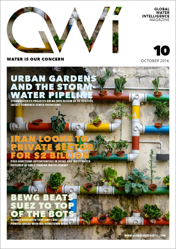 Oct 16 cover