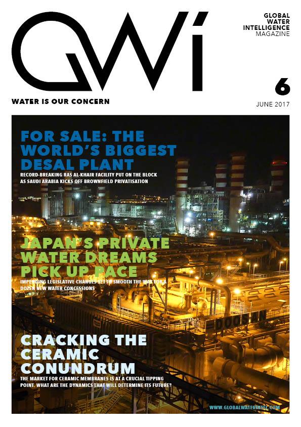 Jun 17 cover