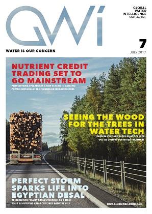 Jul 17 cover