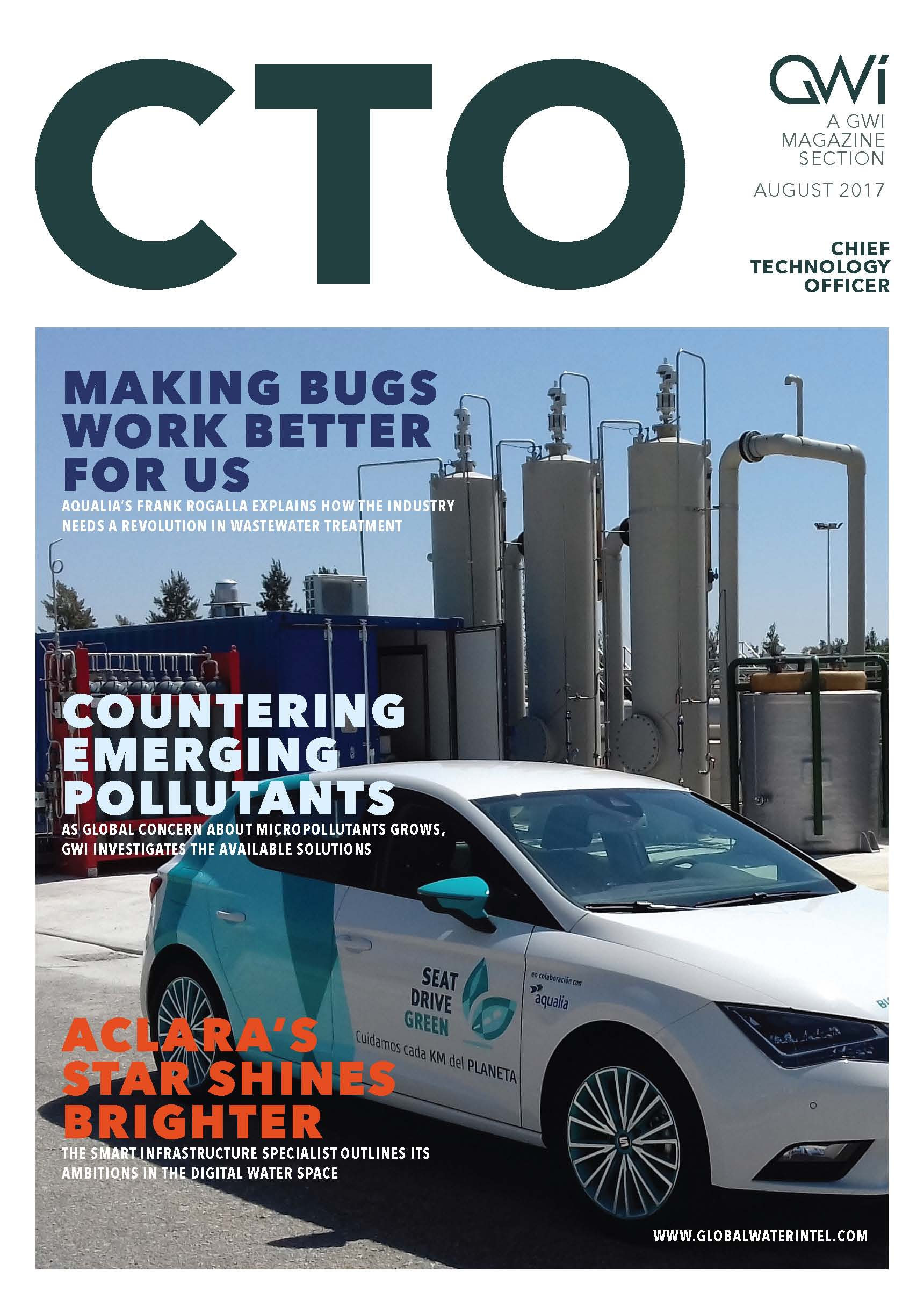 Cto cover aug2017