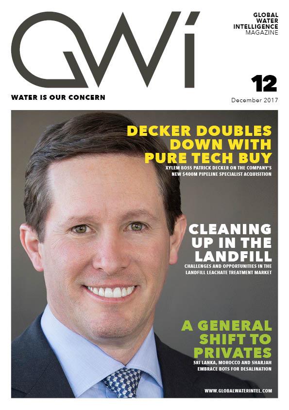 Dec17 cover