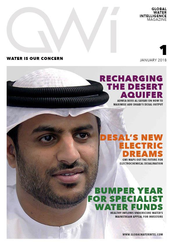 Jan 18 cover
