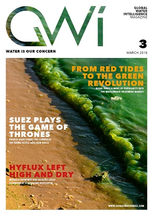 Mar 18 cover