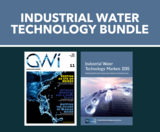 Industrial Water Technology Bundle