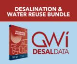 Desalination & Water Reuse Bundle