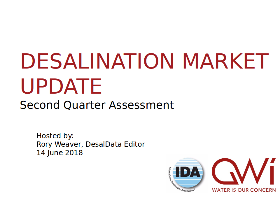 Desaldata webinar slides june 2018