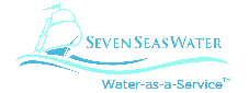 Seven seas water logo?1473776580