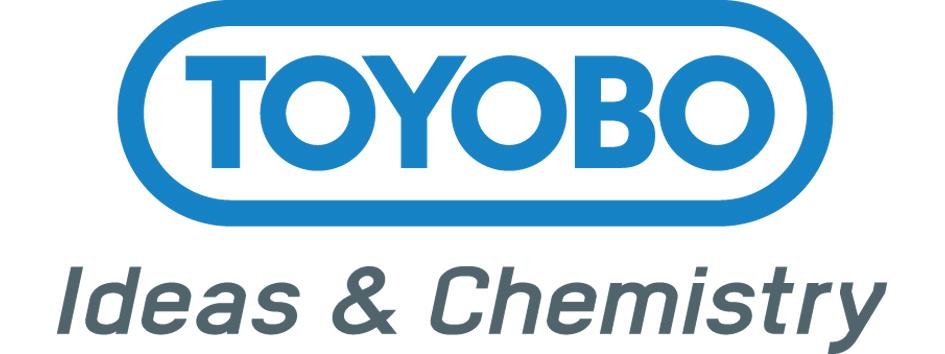 Toyobo logo?1473776580