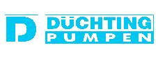 Duchting pumpen?1473776587