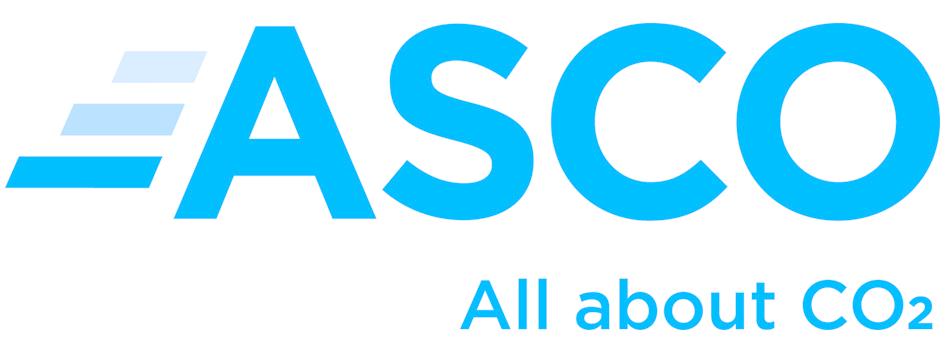 Asco logo new?1473776593