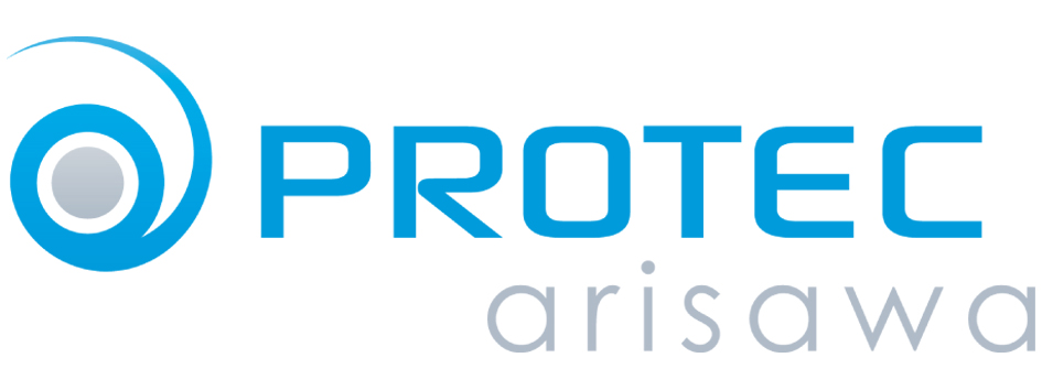 Protec arisawa?1473776594