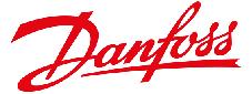 Danfoss?1473776595