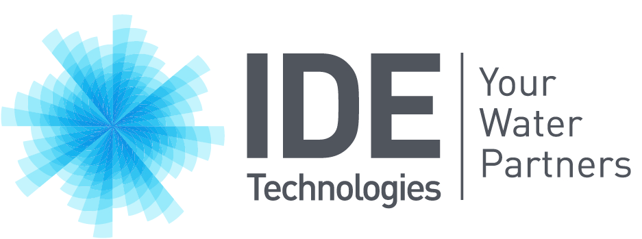 Ide technologies logo ?1473776597