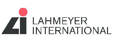 Lahmeyer?1473776598