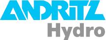 Andritz hydro?1473776607