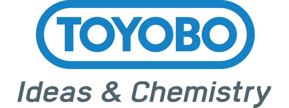 Toyobo logo?1493977997