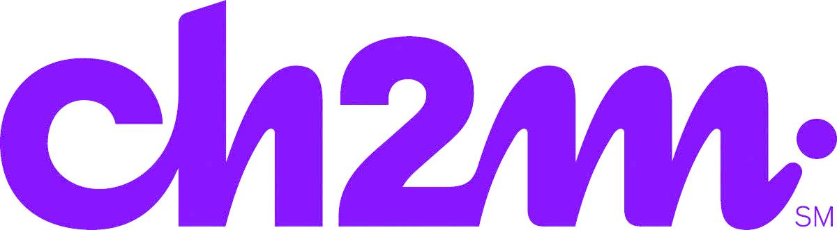 Ch2m?1493978020