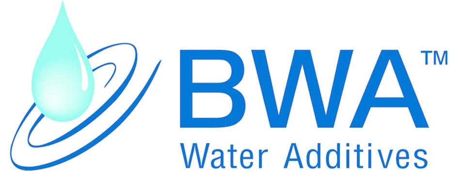 Bwa hor logo new?1493978059