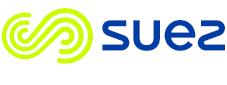 Suez?1493978164