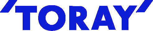 Toray logo?1493978245