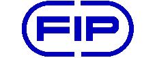 Fip blu300ppi   new logo?1493978308