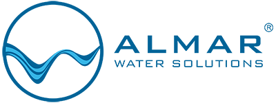 Almar horizontal logo