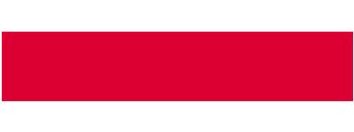 Simona logo1