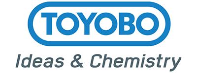 Toyobo logo