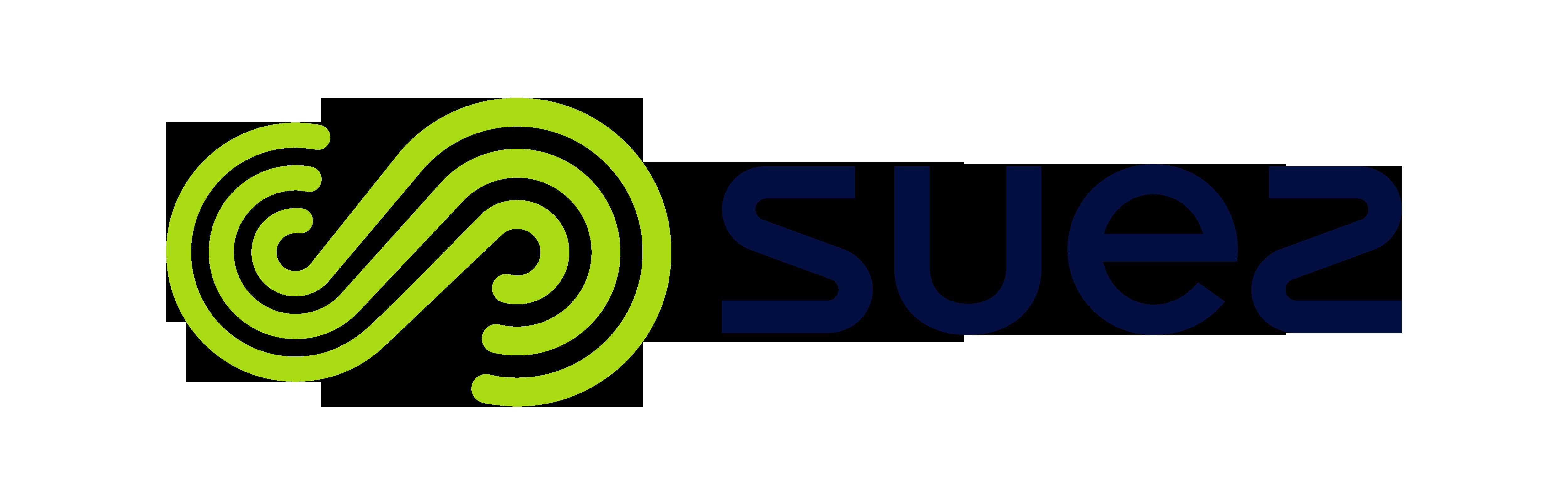 Suez logo hd