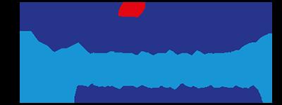 Hyd nitto logo topdown