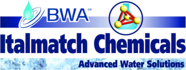 Italmatch bwa logo