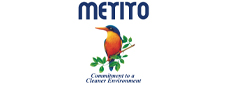 Metito full colour logo english 80x30 artboard
