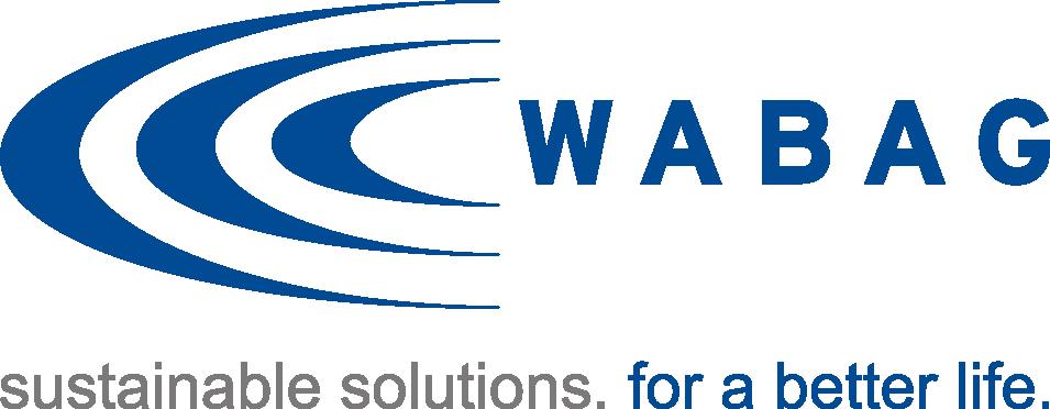 Wabag logo png