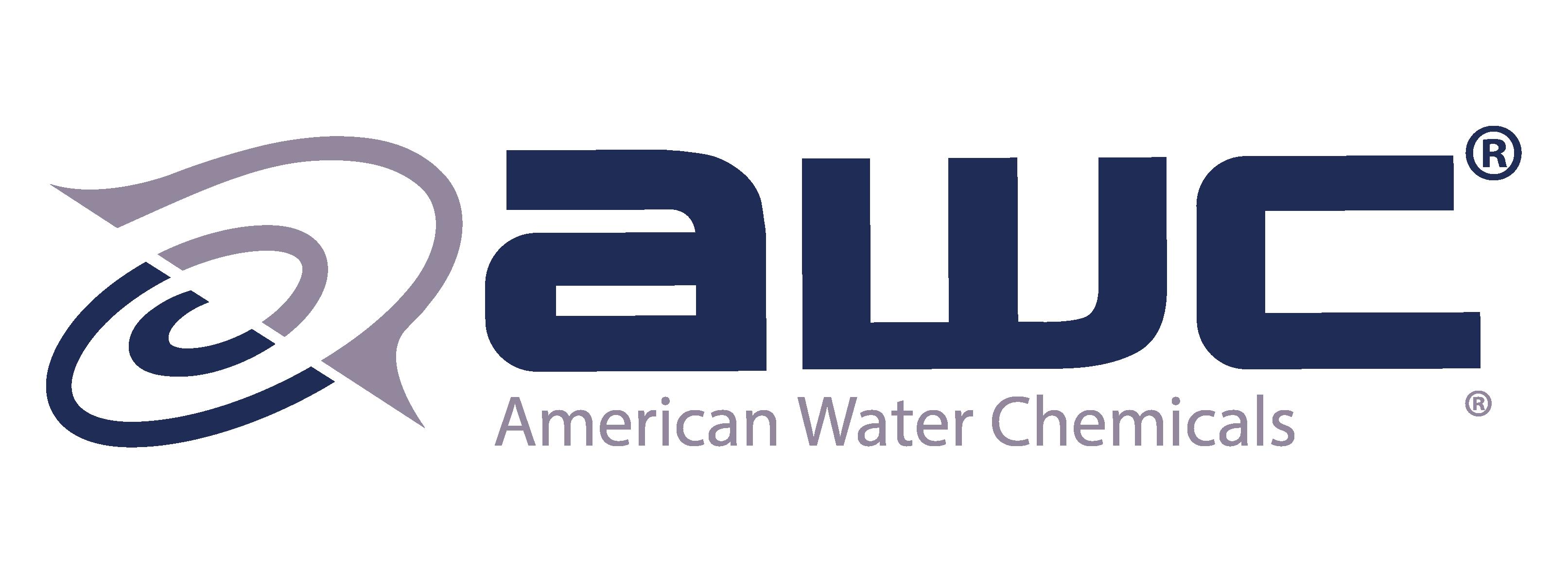 Awc logo png