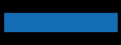 Asahi kasei correct logo