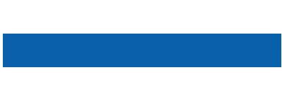 Pure aqua logo