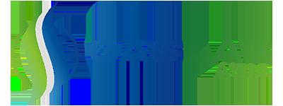 Ss gas lab logo new