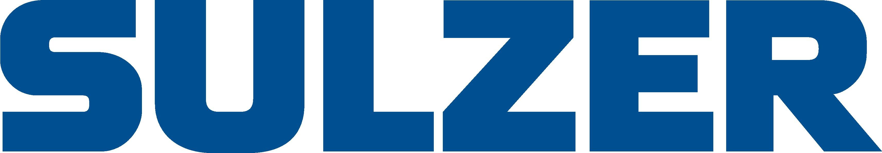 Sulzer blue large