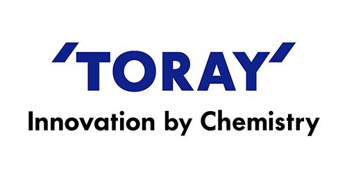 Toray logo v2