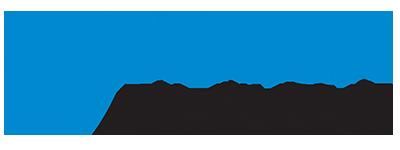 Vontron logo 2017